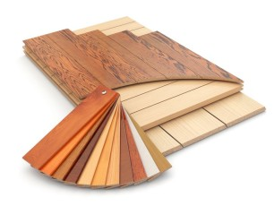 Wood Flooring CT - Hardwood Floors