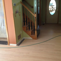 Wood Flooring CT - Our Work 21