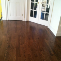 Wood Flooring CT - Our Work 22