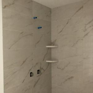 Bathroom Remodel 18 Custom Shower Avon Connecticut