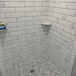 Bathroom Remodel 04