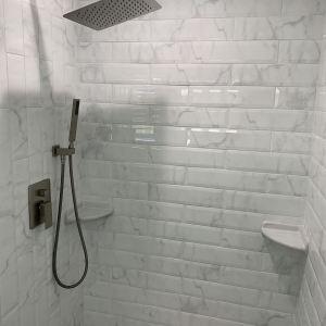 Bathroom Remodel 06