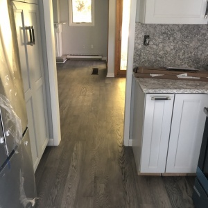 Farmington Woods Luxury Vinyl Tile 02