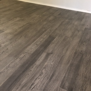 Farmington Woods Luxury Vinyl Tile 04