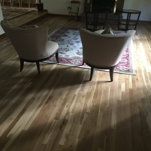 Water Finish White Oak 02