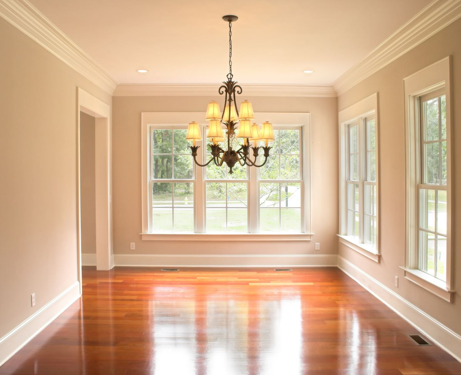 Connecticut Flooring LLC - Floor Contractors CT