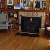 Wood Flooring CT - 11