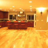 Wood Flooring CT - 10