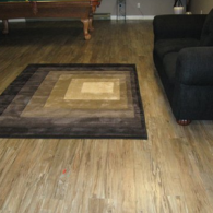 Wood Flooring CT - 8
