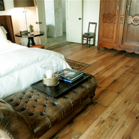 Wood Flooring CT - 7