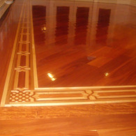 Wood Flooring CT - 5