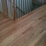 Wood Flooring CT - Our Work 24