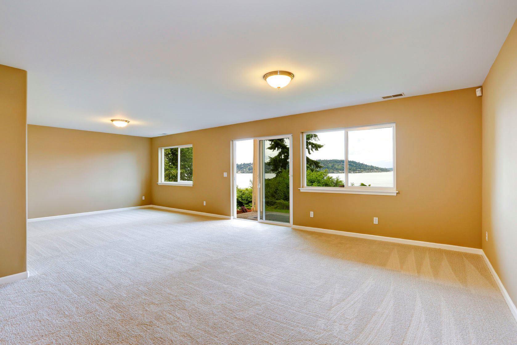 Wood flooring contractors ct hardwood refinishing for Northwest flooring