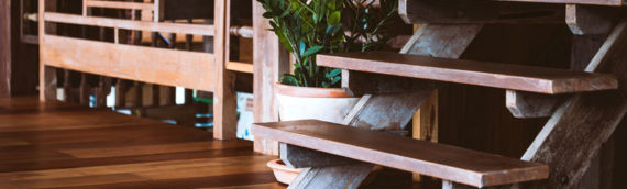 Farmhouse Style Floor Trends in 2018