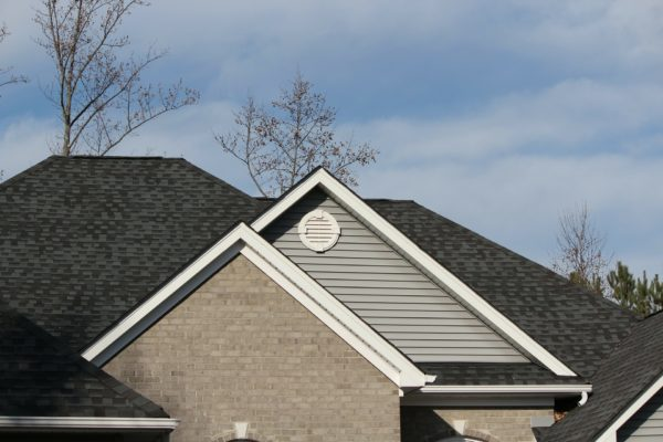 Connecticut Flooring LLC's Roofing Division - Shingle Roofs